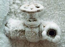 Как подготовить на зиму колодец для загородного дома