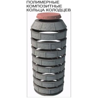 Герметик для заделки температурных швов в бетоне