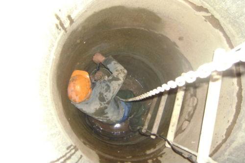Делаем герметизацию швов