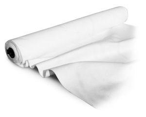 Иглопробивное, нетканое полотно из синтетического волокна