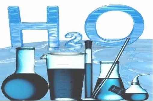 Чистая вода в индивидуальной скважине – ваша зона ответственности