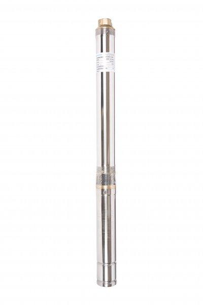 Аquario – скважинный насос ASP 1,5С-40-75 для узких скважин