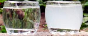Причины, из-за чего вода загрязняется