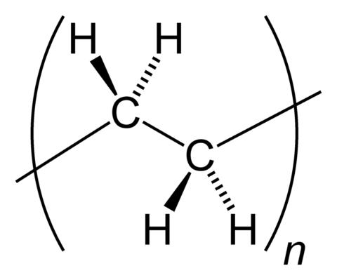 Образование углерод-углеродной связи при пероксидной сшивке