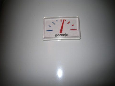 Обычно бойлер греет воду до 50-70 градусов