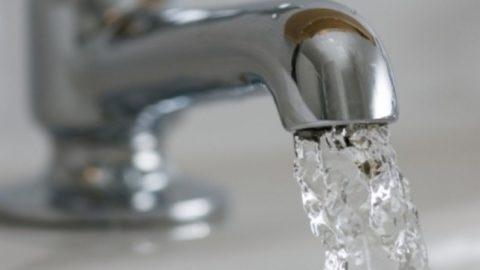 Тупиковая система ГВС: воду нужно долго сливать до ее нагрева