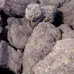 Кокс из каменного угля