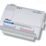 Модуль, перерабатывающий сигналы перед подачей на контроллер