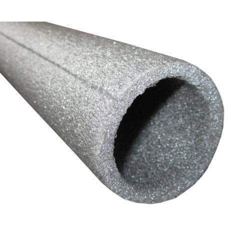 Энергофлекс — термическая изоляция для труб водоснабжения