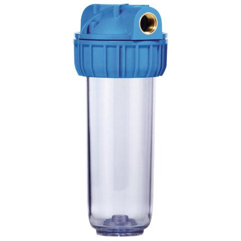 Предварительный фильтр для очистки питьевой воды