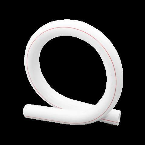 Полипропиленовый компенсатор температурного удлинения труб
