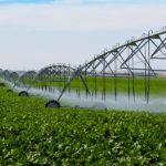 Сельхозпредприятия являются плательщиками водного налога