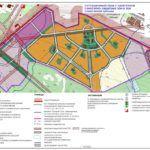 Ситуационный план зоны – обязательная часть ЗСО
