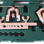 Набор для вальцовки труб