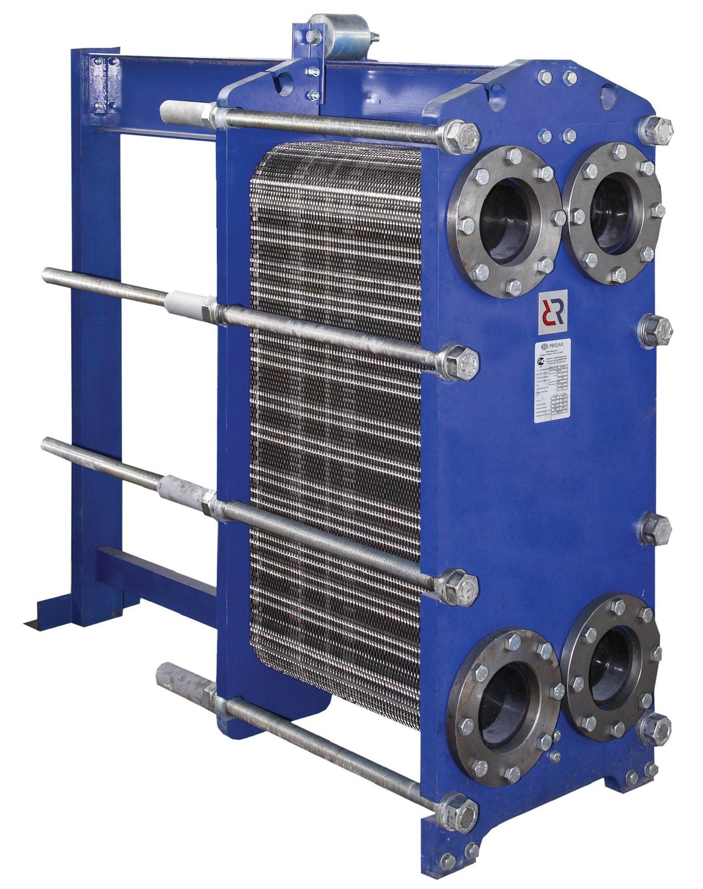 Теплообменники медный для горячего водоснабжения промыть теплообменник котла вайлант