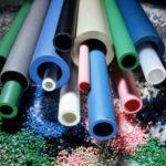 Идеальный материал для труб, прокладываемых под землей – полипропилен