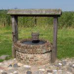 Нецентрализованная система питьевого водоснабжения