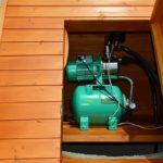Оборудование следует защищать и от атмосферных осадков