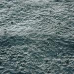 От интенсивности и продолжительности атмосферных осадков